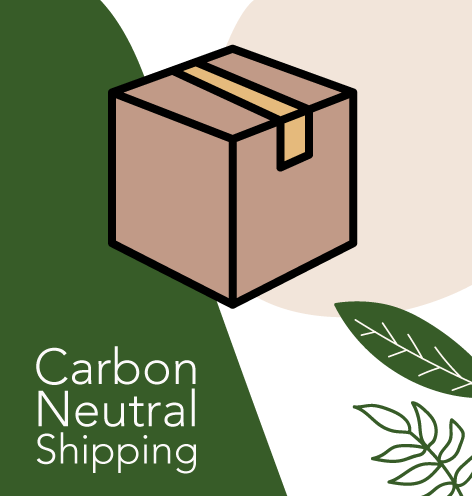 Carbon-Neutral-Shipping2.png