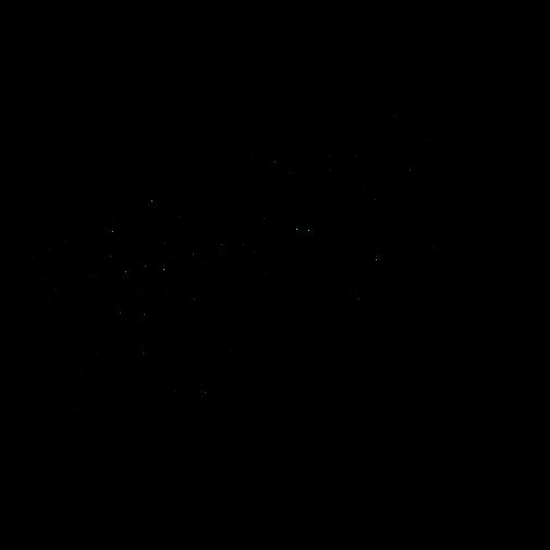 Single Line Rama 1.PNG