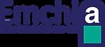 Emchia Logo NEW.png