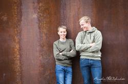 angel-zehnder-fotografie-kids-37