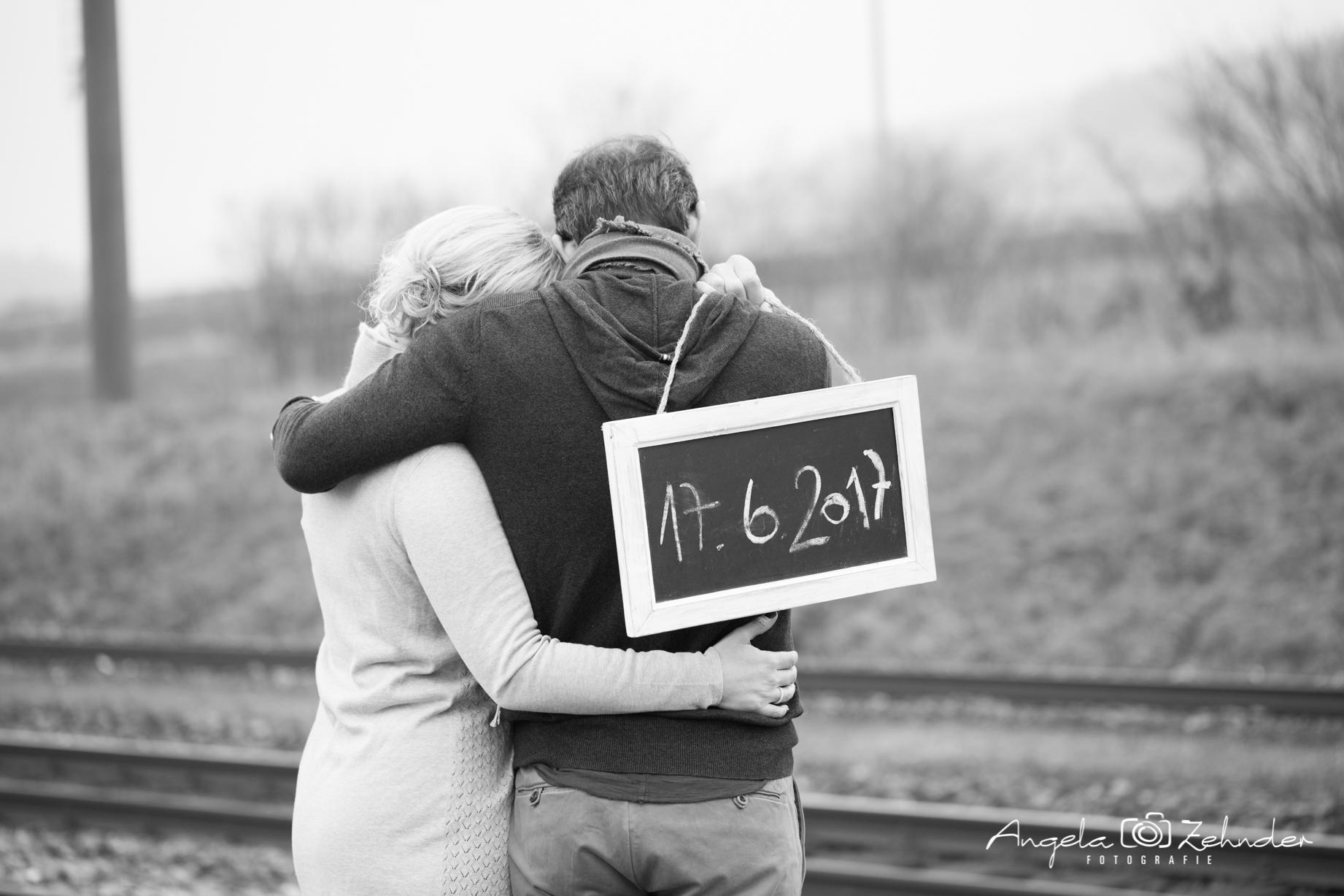 zehnder-fotografie-engagement-7