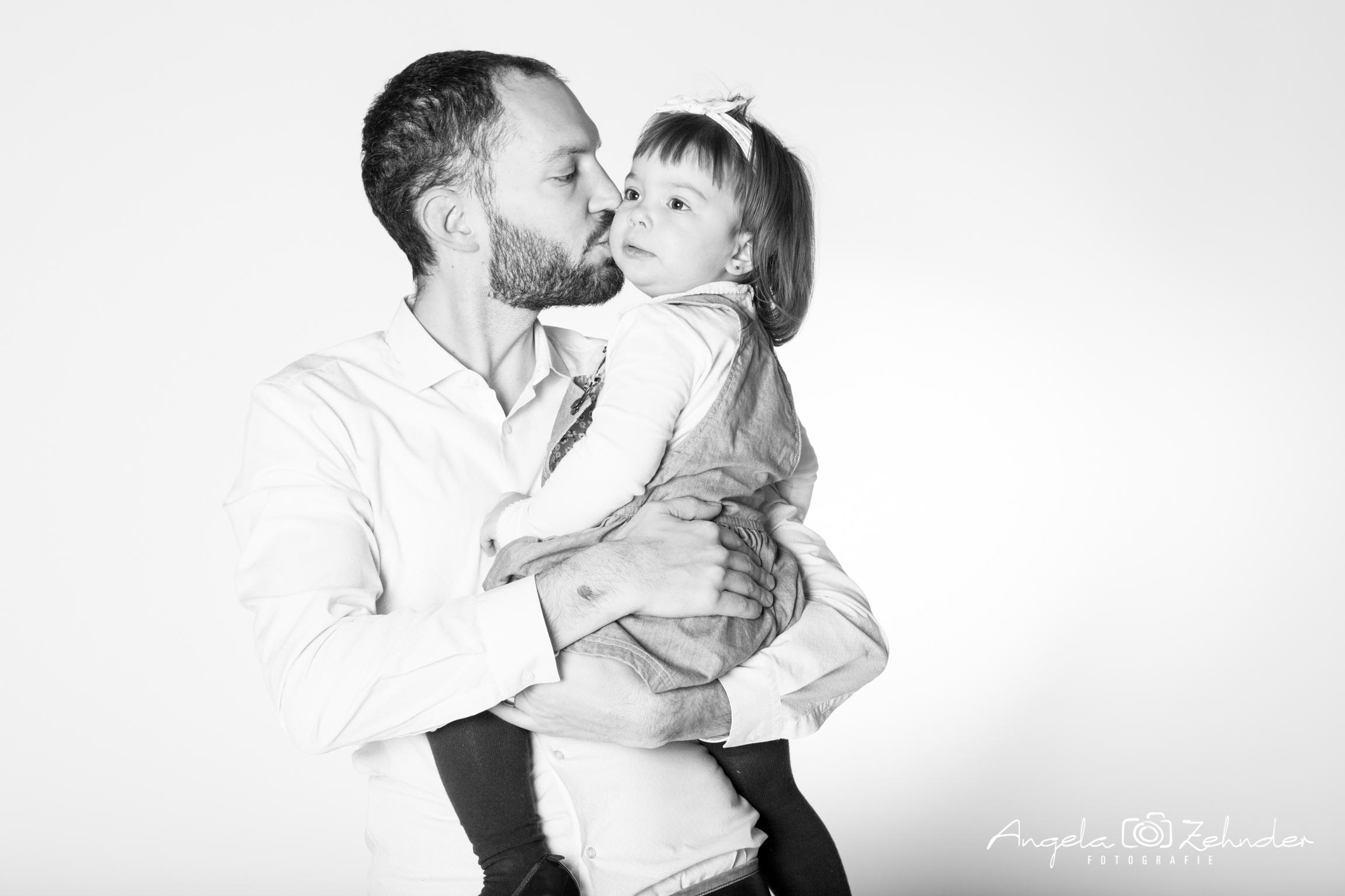 angel-zehnder-fotografie-family-33