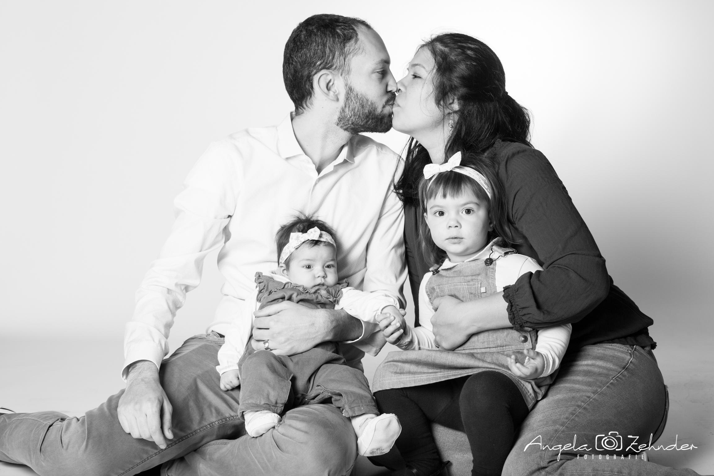 angel-zehnder-fotografie-family-30