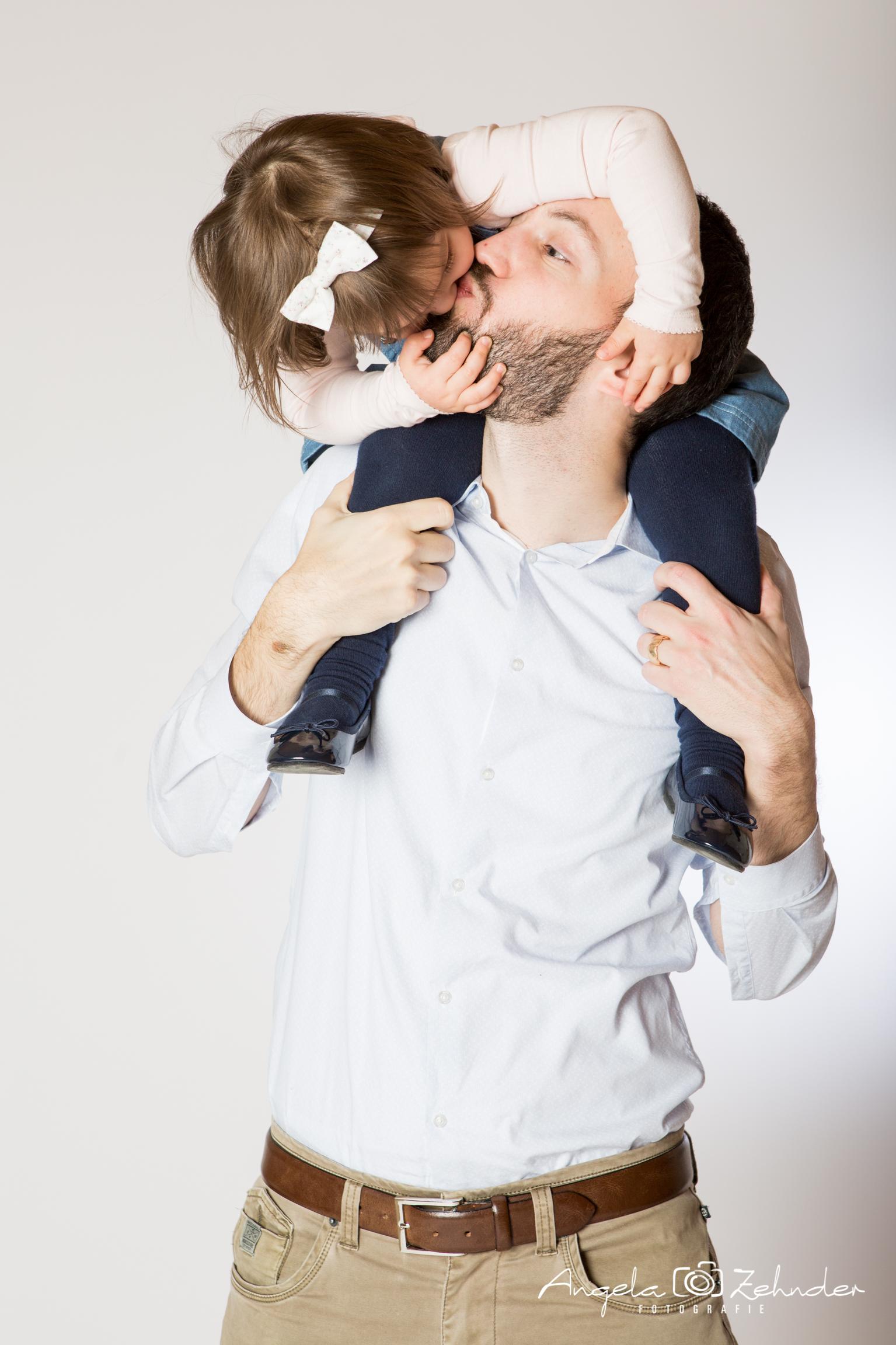 angel-zehnder-fotografie-family-31