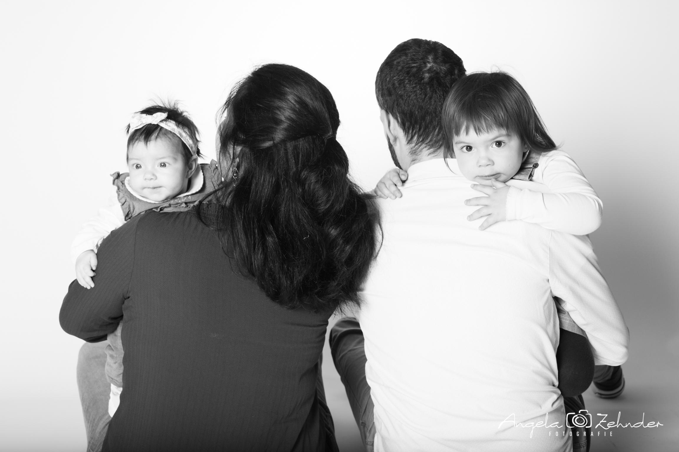 angel-zehnder-fotografie-family-41