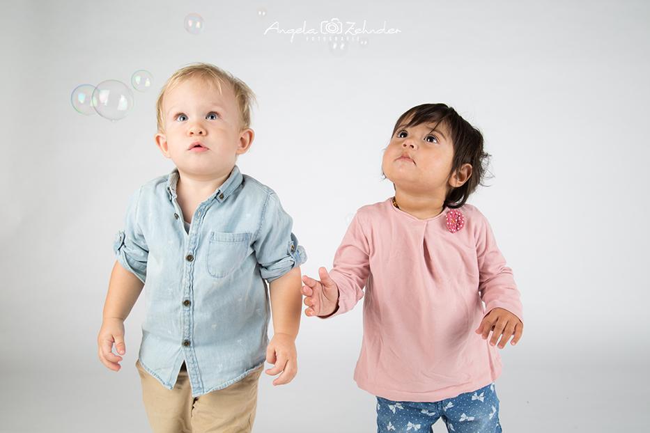 zehnder-fotografie-kids-5