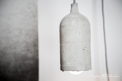zehnder-fotografie-produkt-18