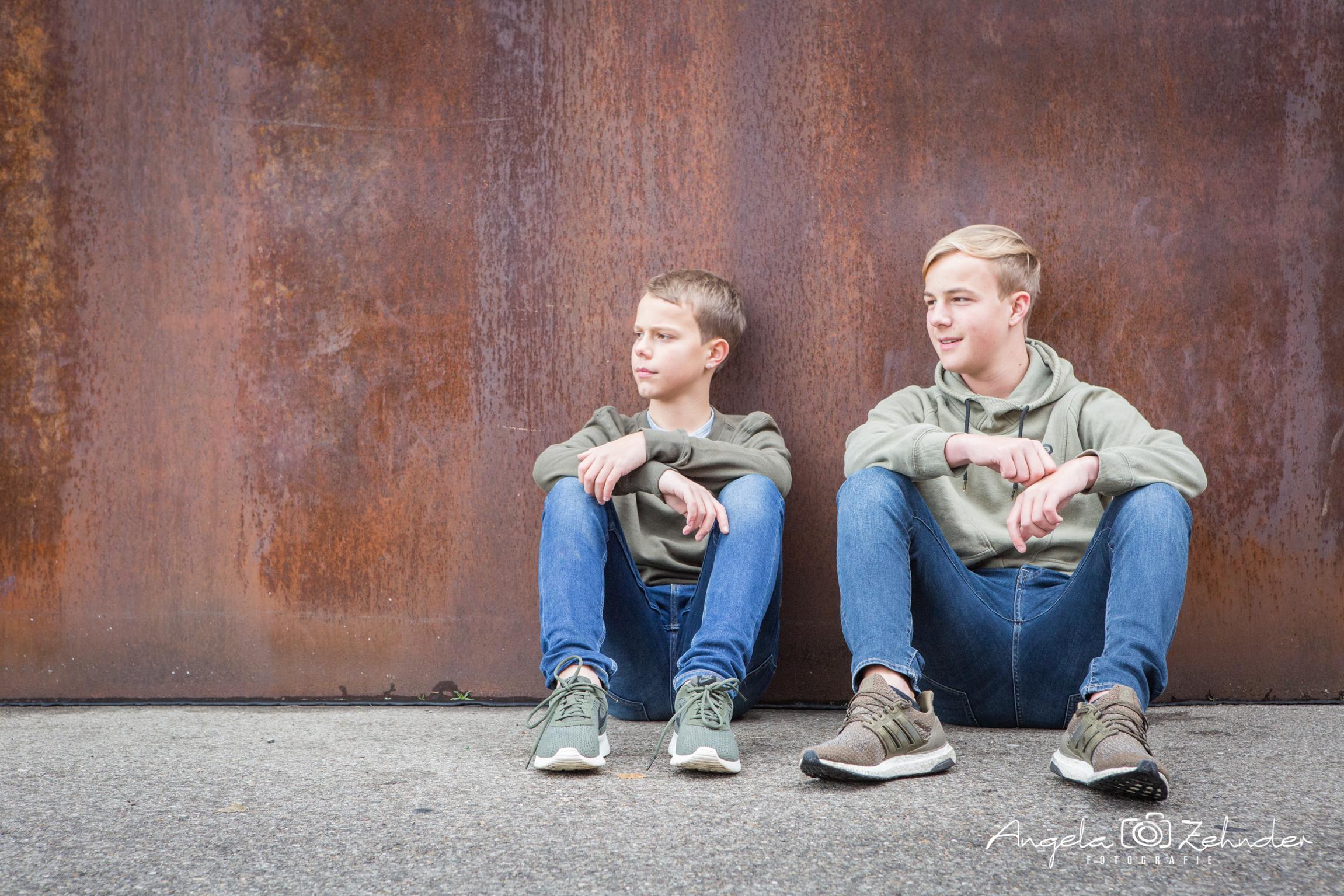 angel-zehnder-fotografie-kids-35
