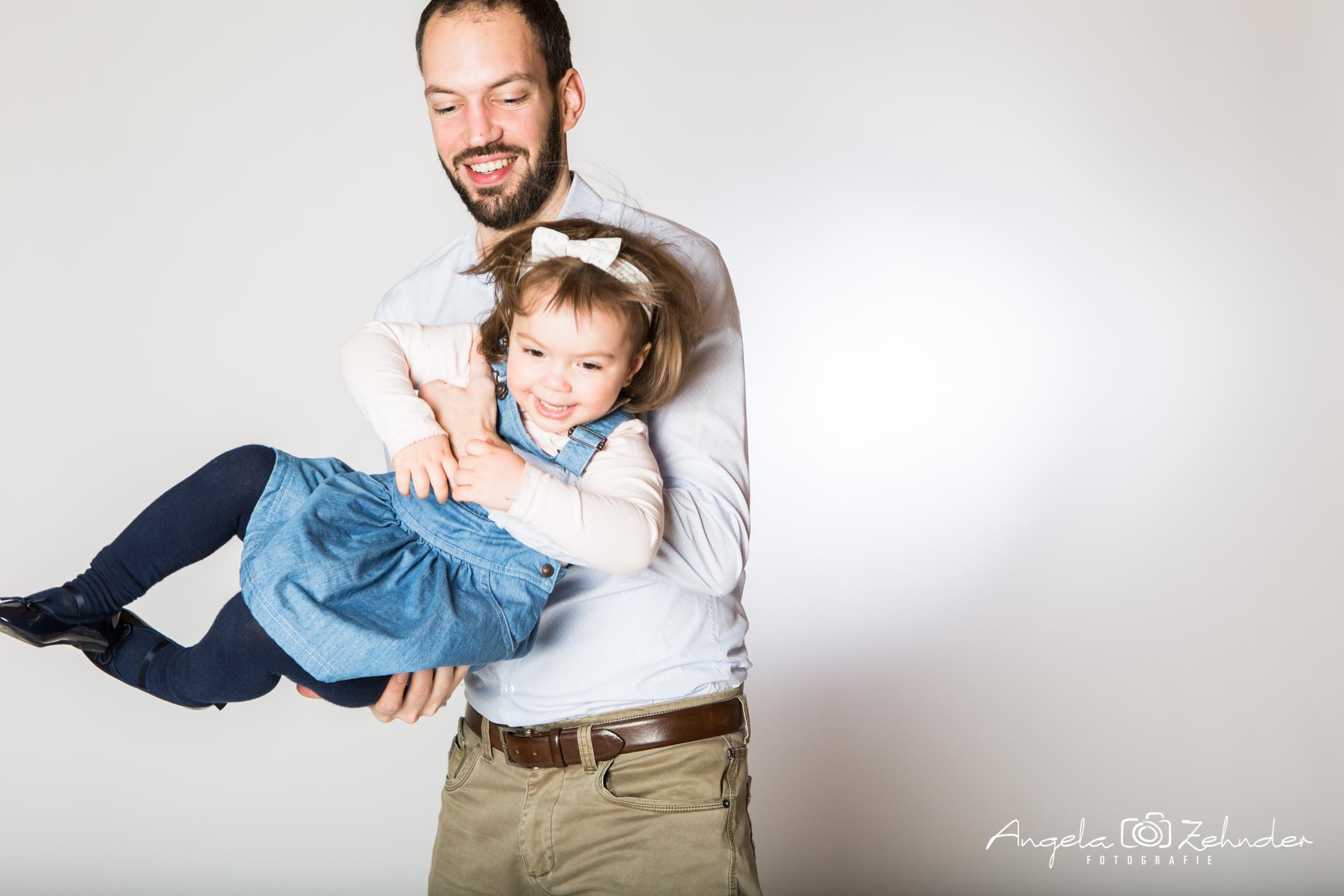 angel-zehnder-fotografie-family-35
