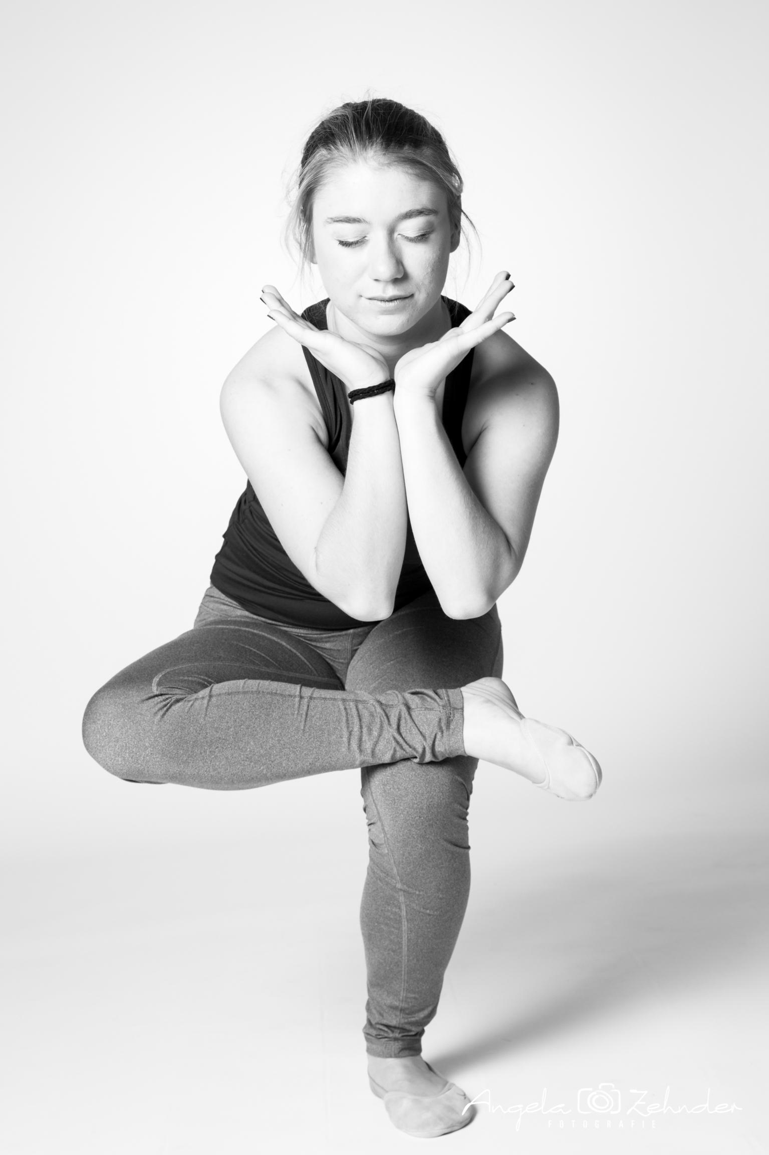 angel-zehnder-fotografie-portrait-49