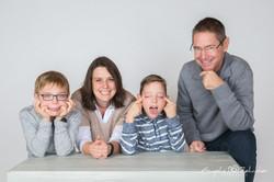zehnder-fotografie-family-25