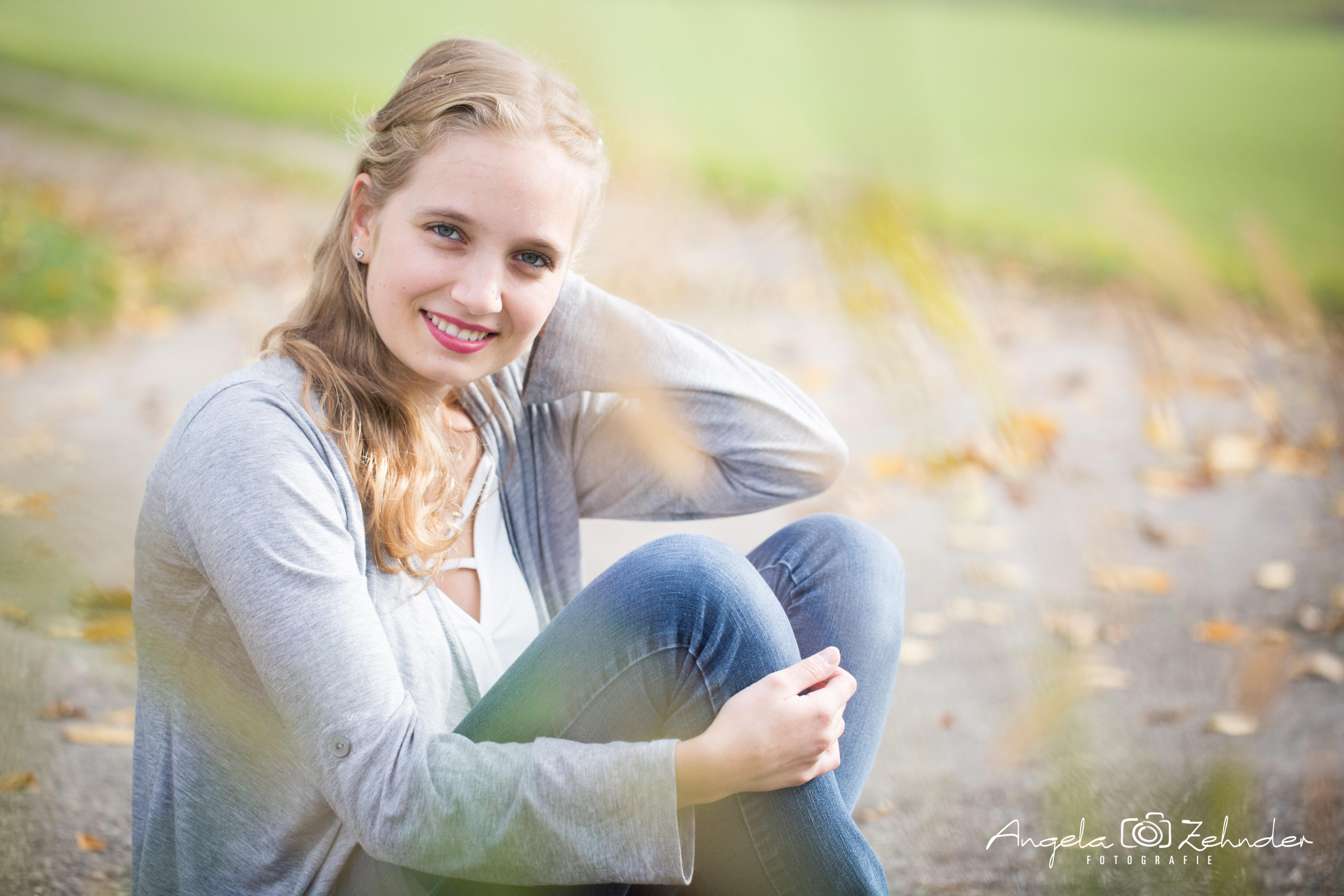 angela-zehnder-fotografie-portrait-43