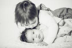 angel-zehnder-fotografie-family-42