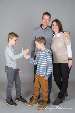 zehnder-fotografie-family-22
