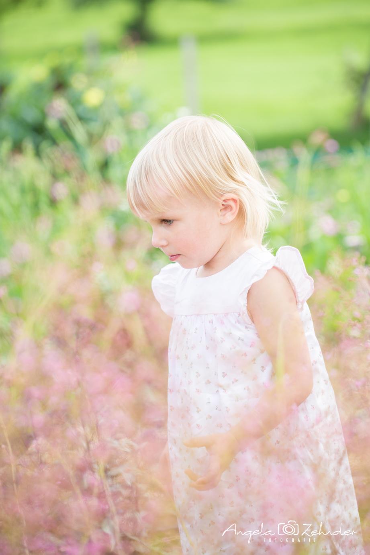 angela-zehnder-fotografie-kids-21