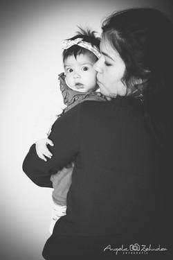 angel-zehnder-fotografie-family-38