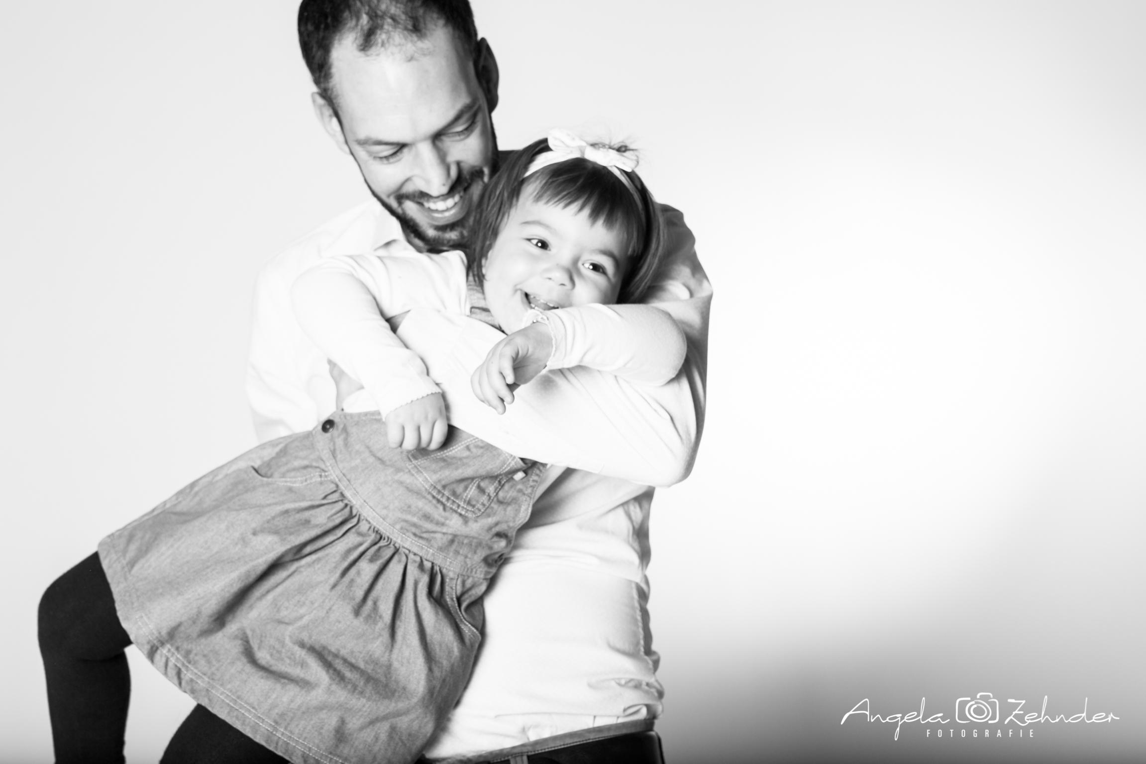 angel-zehnder-fotografie-family-34