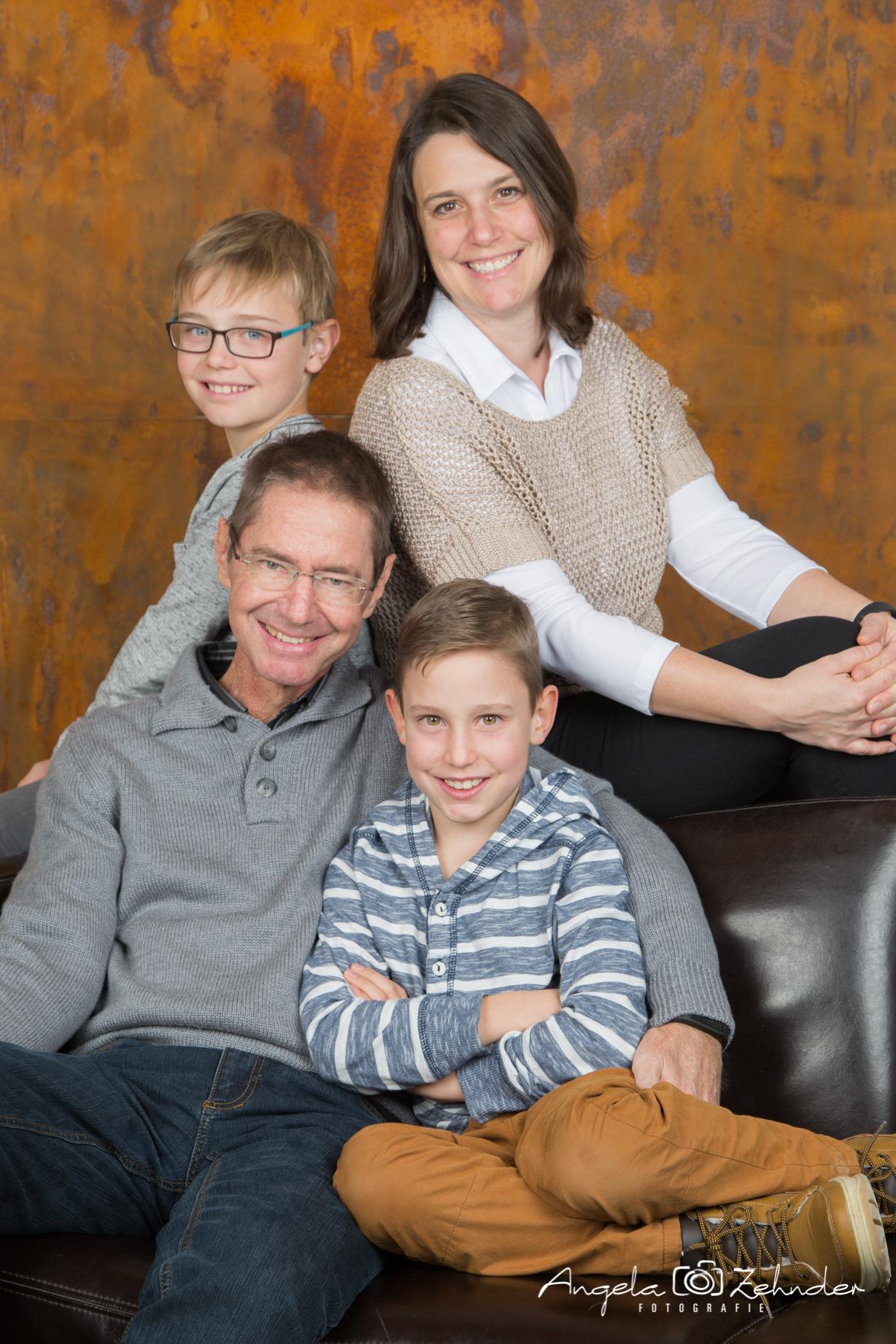 zehnder-fotografie-family-28