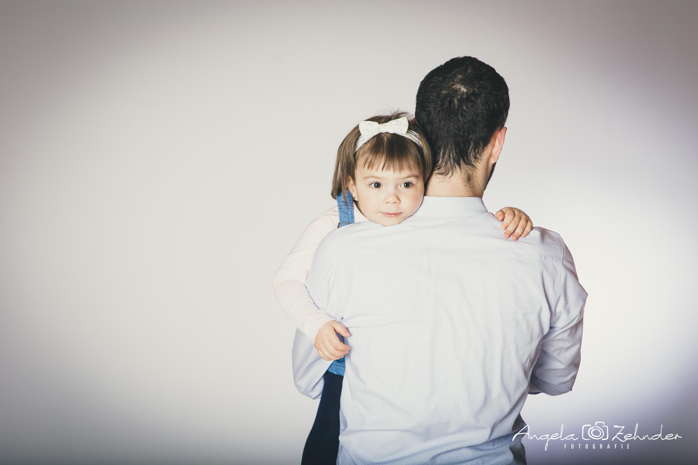 angel-zehnder-fotografie-family-36