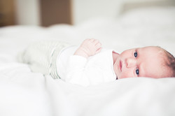 Baby_5