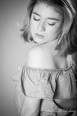 angel-zehnder-fotografie-portrait-53