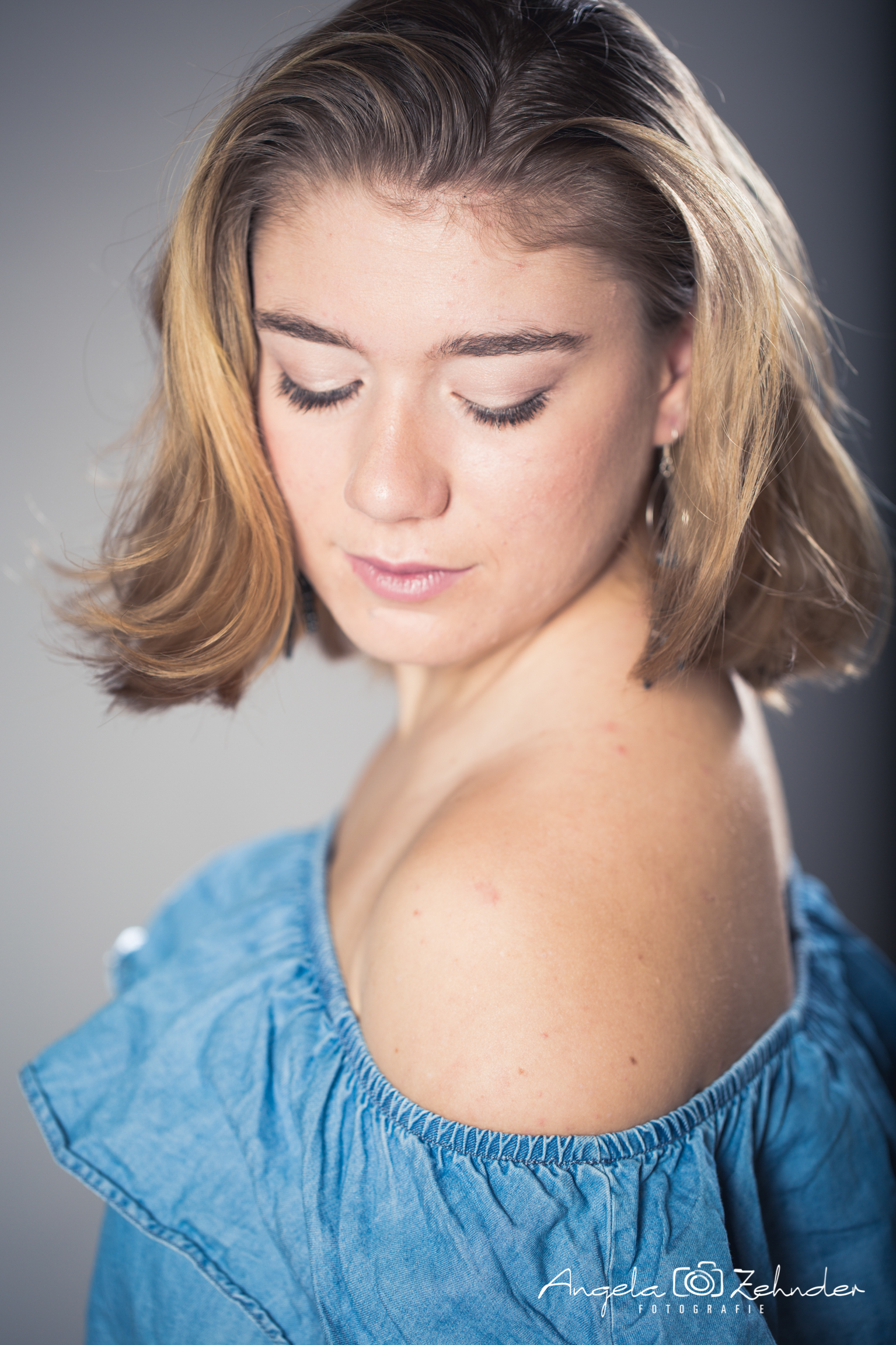 angel-zehnder-fotografie-portrait-51