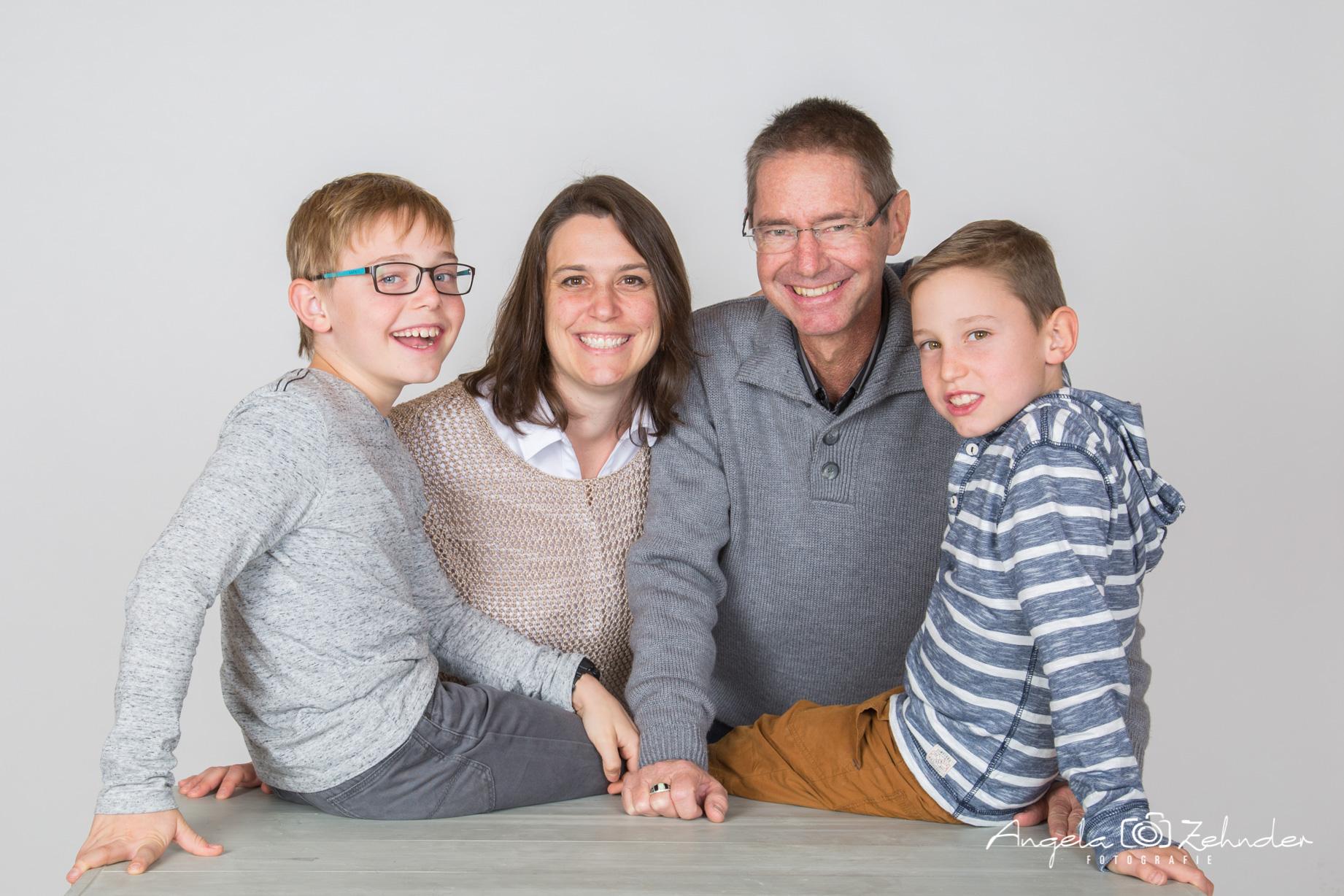 zehnder-fotografie-family-26