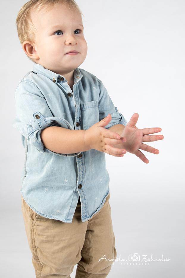 zehnder-fotografie-kids-3