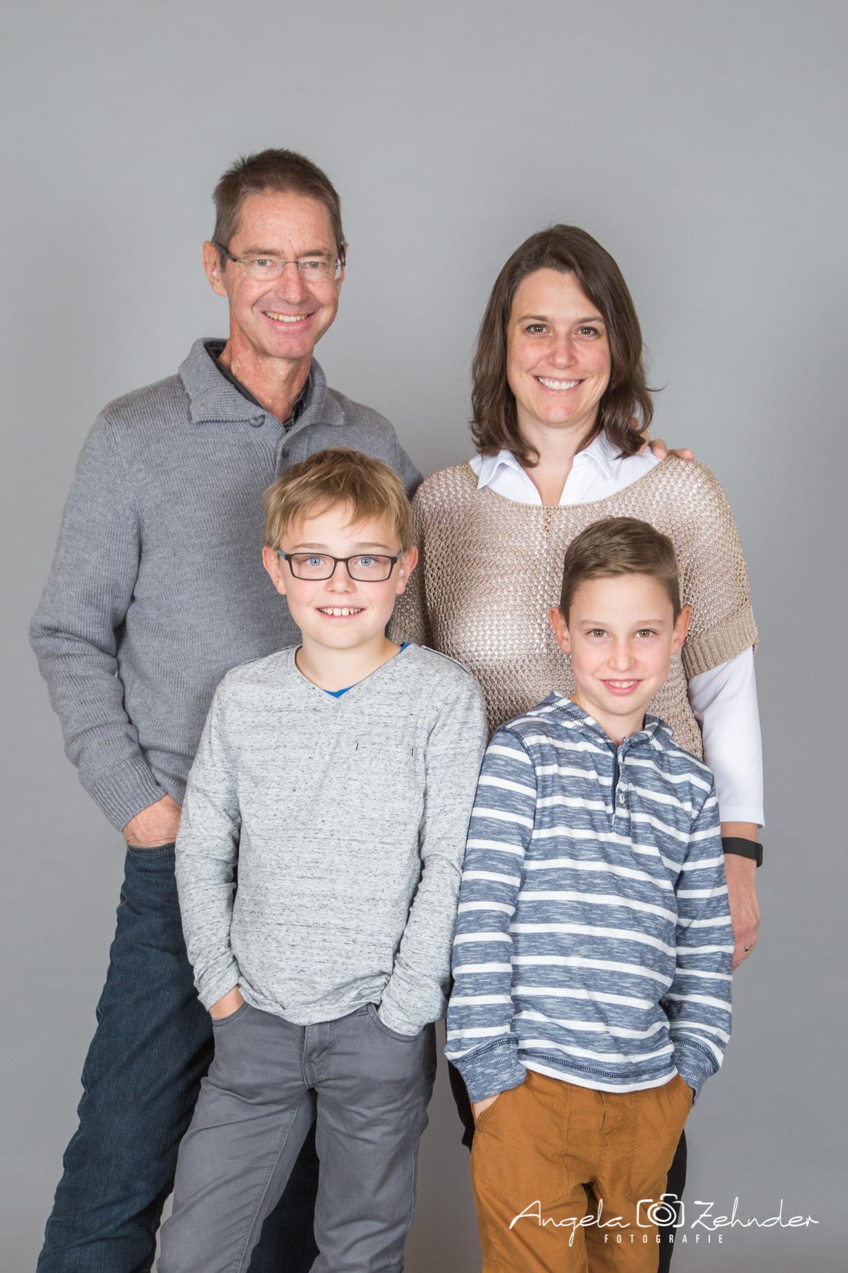 zehnder-fotografie-family-21