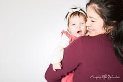 angel-zehnder-fotografie-family-40