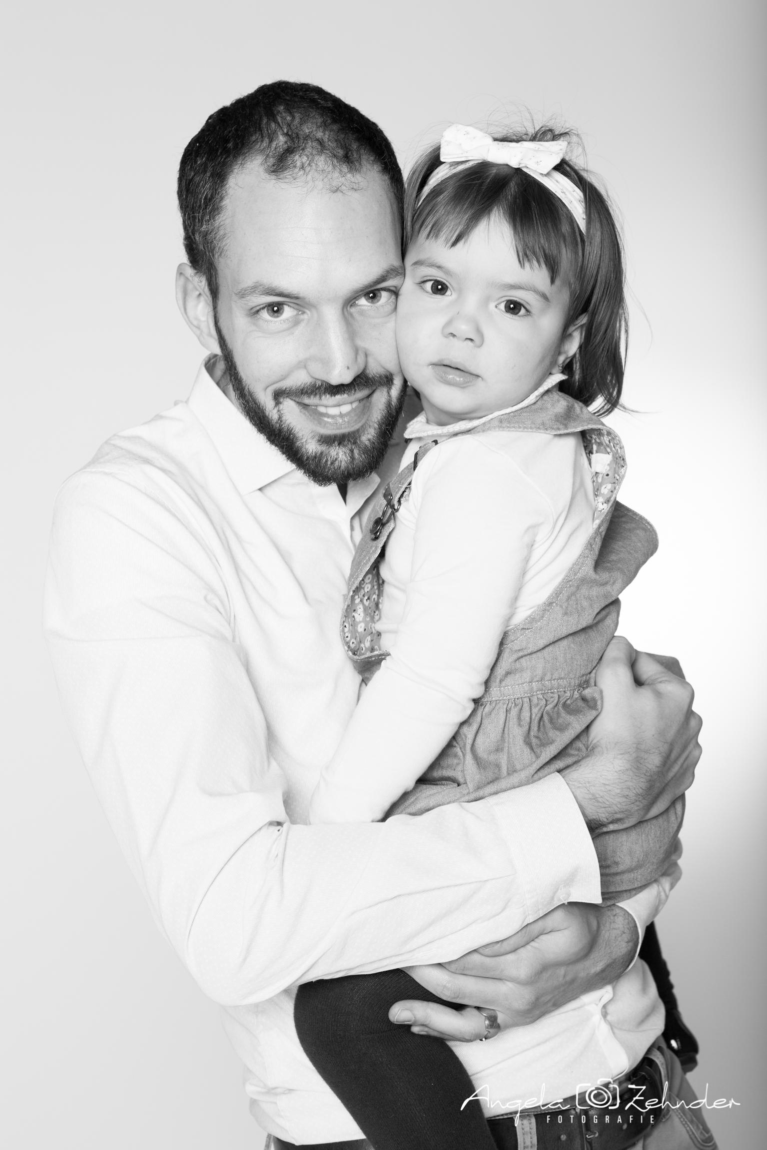 angel-zehnder-fotografie-family-37
