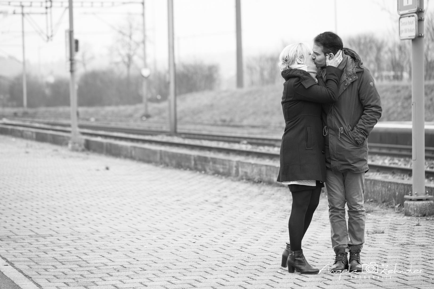 zehnder-fotografie-engagement-4
