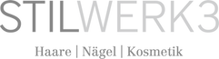 Stilwerk3_Logo.png