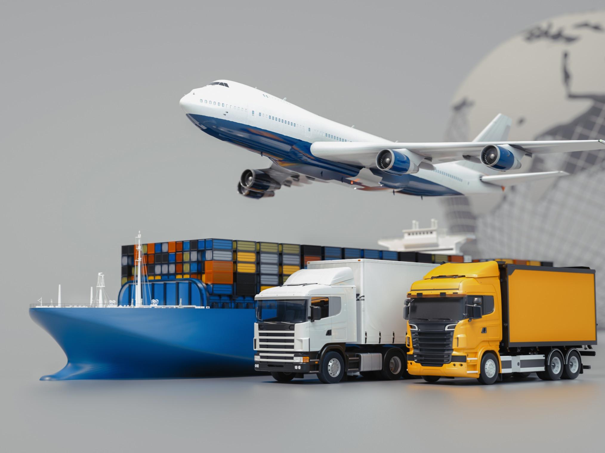 Limpieza y desinfección de Transporte