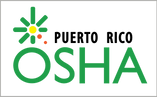 Osha Logo (1).png