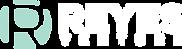 Reyes-Venture Logo Blanco.png