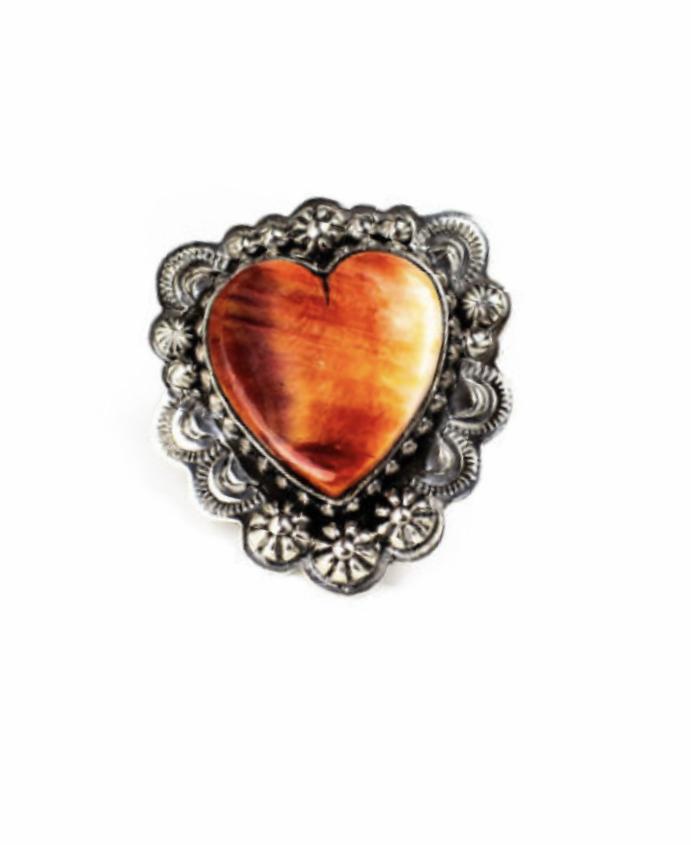 heart ring spiny_edited
