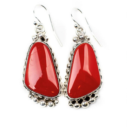 Rosarita earrings