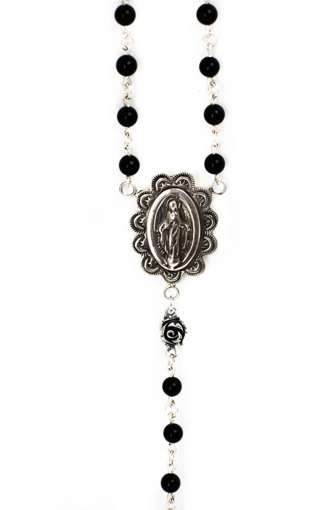 rosary black onxy_edited