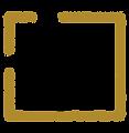 nellievance logo