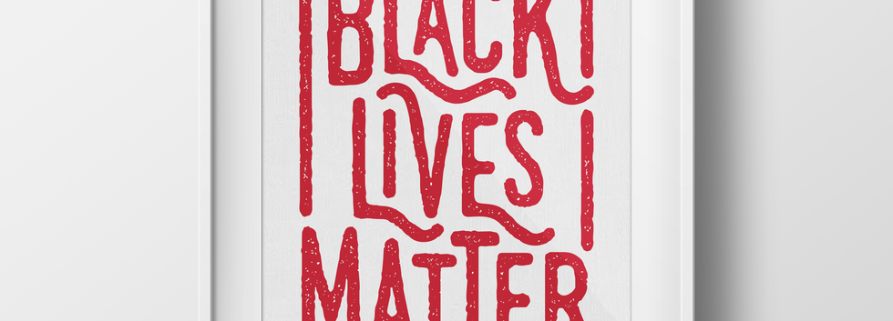Mocks-Up-BLM-red-11x17.png