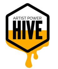 ap hive.jpg