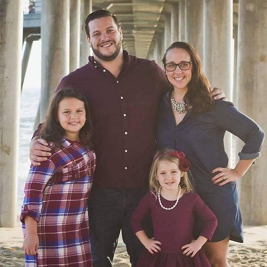 Gubler Family.jpg
