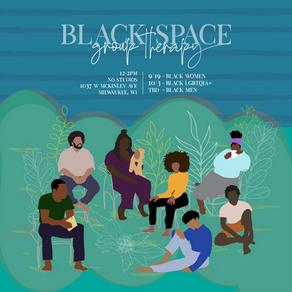 black space-01.png