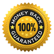 100-money-back-guarantee-png-954_1.png