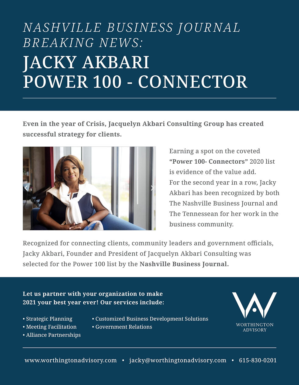 JackyAkbari_Power100_Flyers_3versions-2.