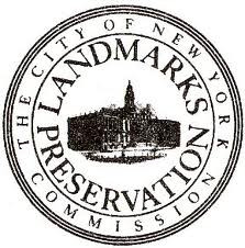 NYC-Landmarks-Preservation-Commission.jp