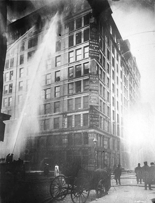 Triangle-Shirtwaist-Brown-Building_edite