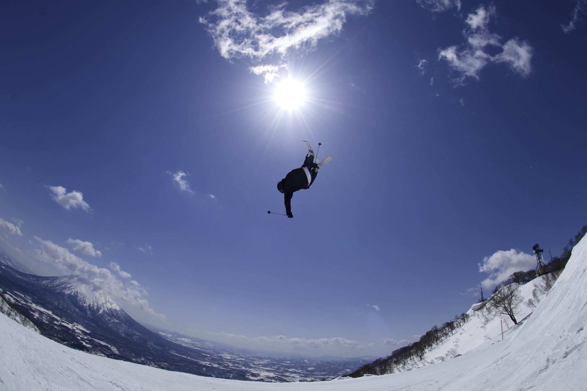 20110412-20110412_Niseko_Photography__AZA0014-Edit.jpg