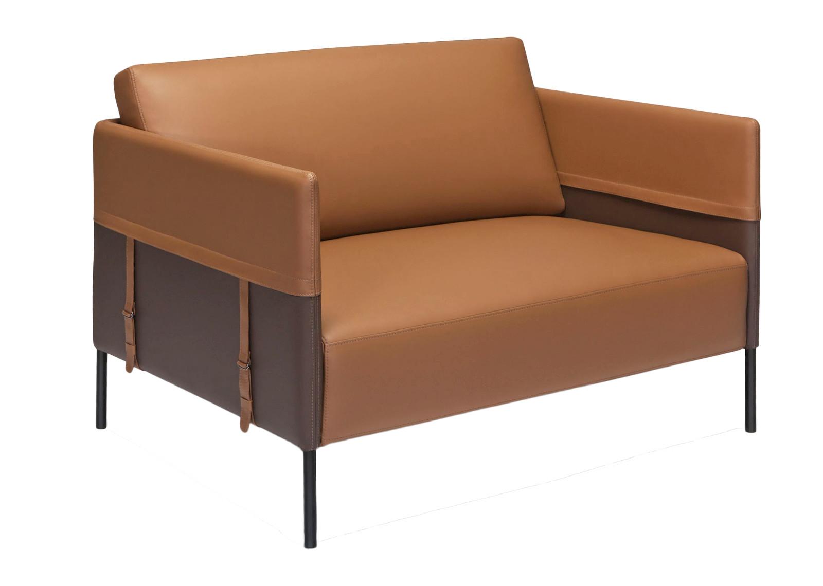 intodesign | furniture
